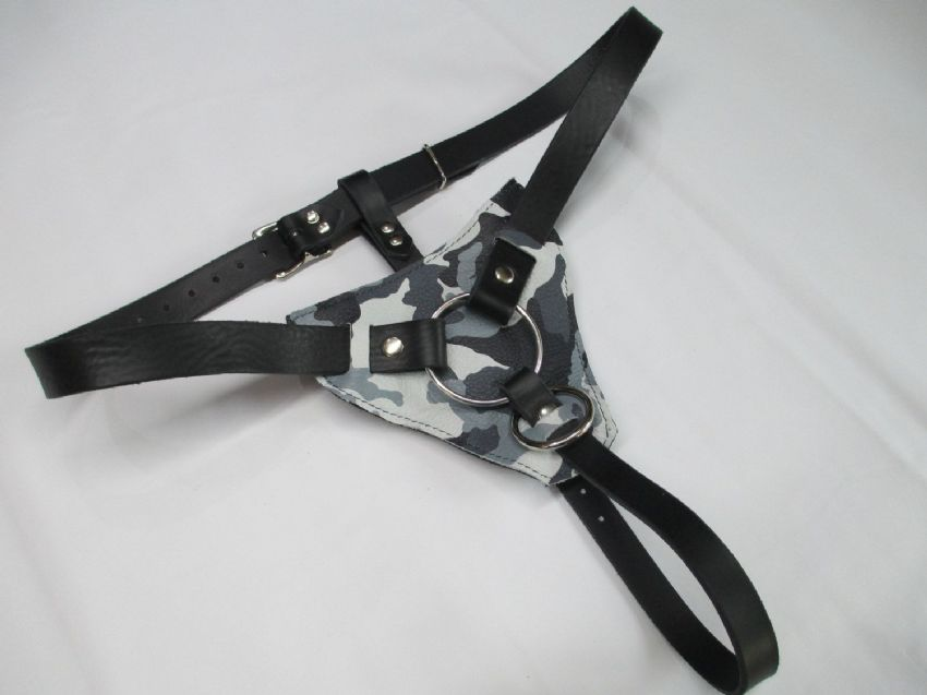 Fully Adjustable two size ring design Adam Strap On Harness,Restraints, cuffs, straps, bondage straps, Master, Mistress, D/s, M/s, sub, collars, bondage, fetish, restraint, bdsm, impact, play, mature, adult, toys, bdsm, fetish, flogger, paddle, strap, tawse, Master, Mistress, Ds, Ms, naughty, bdsmcommunity, fetishcommunity, kinky, kinkster, CanadianPrisonStrap, hogtie, 3or4, canebag, pegging, strapon